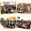 『先生が入れ替わり!?』久留米あかつき幼稚園先生日記2020.11.02の画像