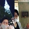 名古屋テレビ塔の画像