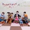 【1・2歳リトミック】ハッピーハロウィンの画像