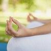 【忙しい時こそ、瞑想です!】~効率よく行動するなら瞑想がおすすめなわけの画像