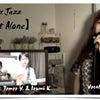 リラックス・ジャズ【Left Alone】Stay Homeで作った動画です♪の画像