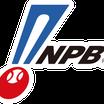 プロ野球 12球団退団選手一覧(20年オフ~21年開幕前) 1月19日更新