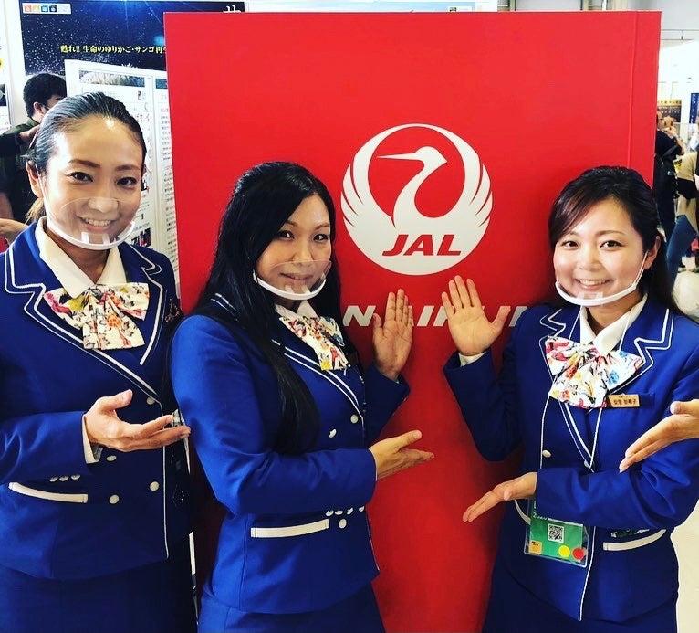 Expo 2020 ツーリズム 沖縄観光コンベンションビューロー、沖縄が「ツーリズムEXPOジャパン2020」開催地となったことを報告 2017年度第1回臨時理事会より
