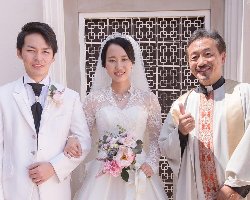 皇室の結婚① | JinJinのブログ