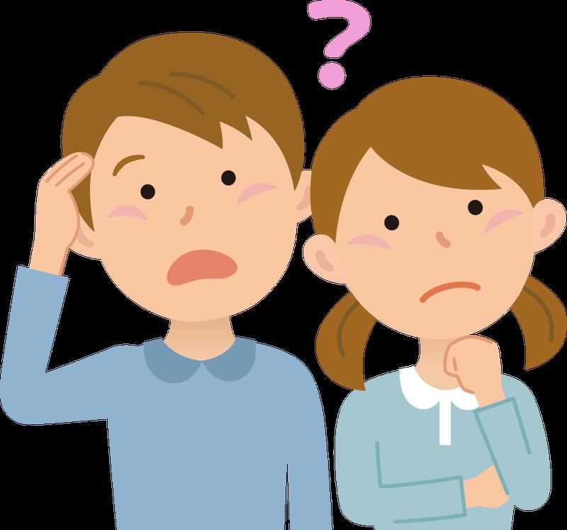 着床前診断(PGT)について⑧ PGT-A(着床前胚染色体異数性検査)よくあるご質問とお答え