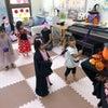 【3・4歳リトミック】ハッピーハロウィンの画像