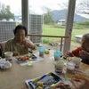 食欲増進! お誕生祝いの食事会 (紫雲荘)の画像
