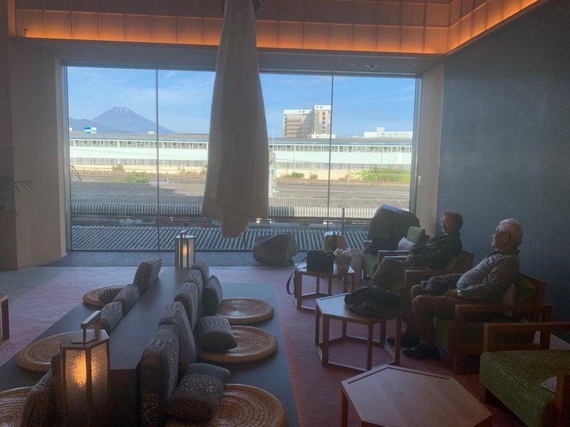 三島 東急 ホテル レストラン