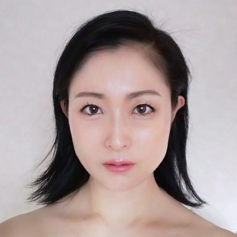 奈々 榮 メイク 倉 【テセウスの船