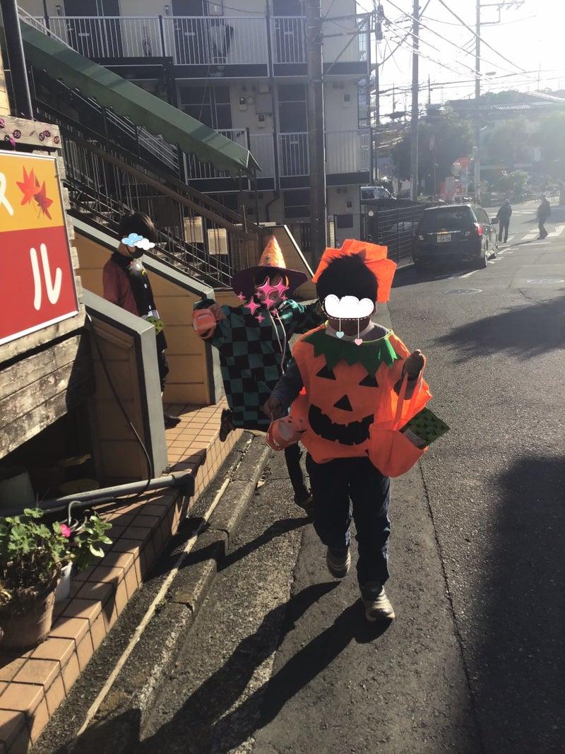 o1080144014845428458 - ♪10 月31日(土)♪toiro戸塚