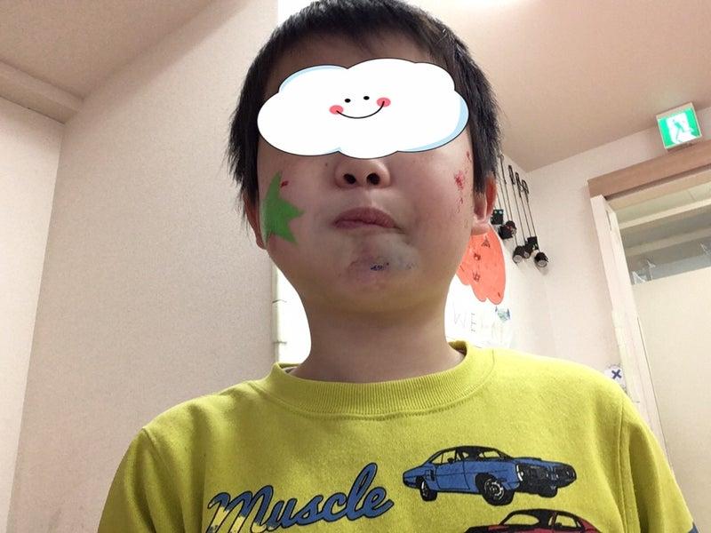 o1080081014845428419 - ♪10 月31日(土)♪toiro戸塚