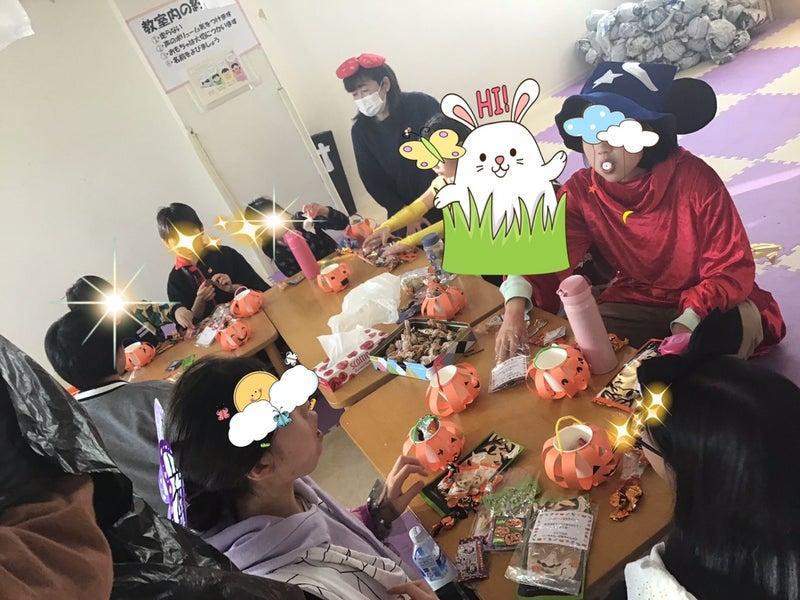 o1080081014845428526 - ♪10 月31日(土)♪toiro戸塚