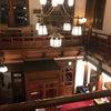 奈良ホテルに泊まってみた②の画像