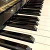 初心者も両手で弾けるように♪大人のらくらくピアノ教室♡の画像