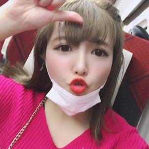 新潟県→長野県の画像