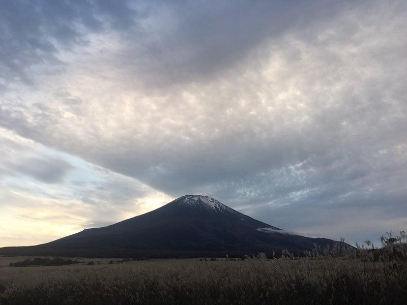 場 演習 北 富士