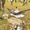 ウェディングフォト~桜林公園~の画像