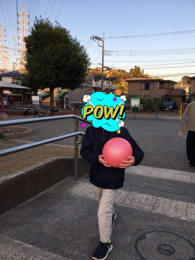 o1080144014846219084 - ♪11月4日(水)toiro戸塚