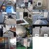 10月 防災部門実績の画像