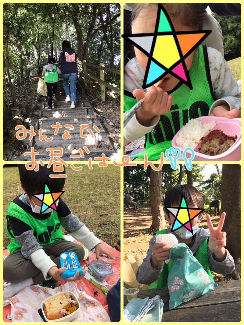 o1080144014846297076 - ☆11月3日(祝・火)toiro武蔵小杉vol.23☆