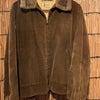 Vintage 60's Corduroy Jacketの画像