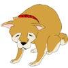 【イヌ】【ネコ】歳のせい…?ちょっと待って、「認知症」かも?①の画像