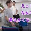 ✅ 【花粉症ケアセミナーの動画を限定配信!】の画像
