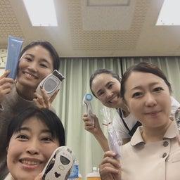 画像 頑張る女性のための応援キャンペーンコース☆50代の営業職のお客様 の記事より 2つ目