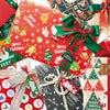 2020年クリスマス★お家も飾ろう♪の画像