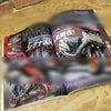モトチャンプ12月号!!シグナスX/BW'S125カスタムの画像