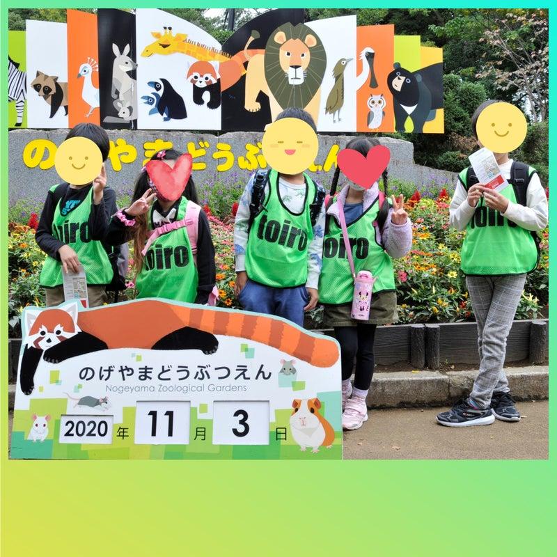 o2000200014846768740 - 11月3日(火)☆toiro蒔田☆