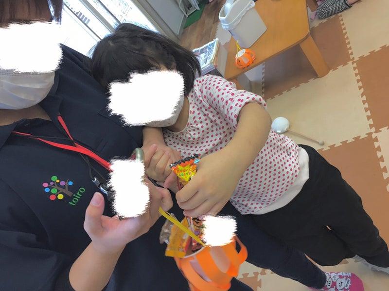 o1080081014846793437 - ◎10月31日 toiro東戸塚 ハロウィンパーティー◎