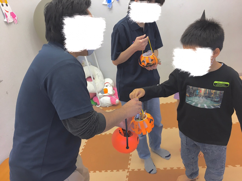 o1080081014846793425 - ◎10月31日 toiro東戸塚 ハロウィンパーティー◎