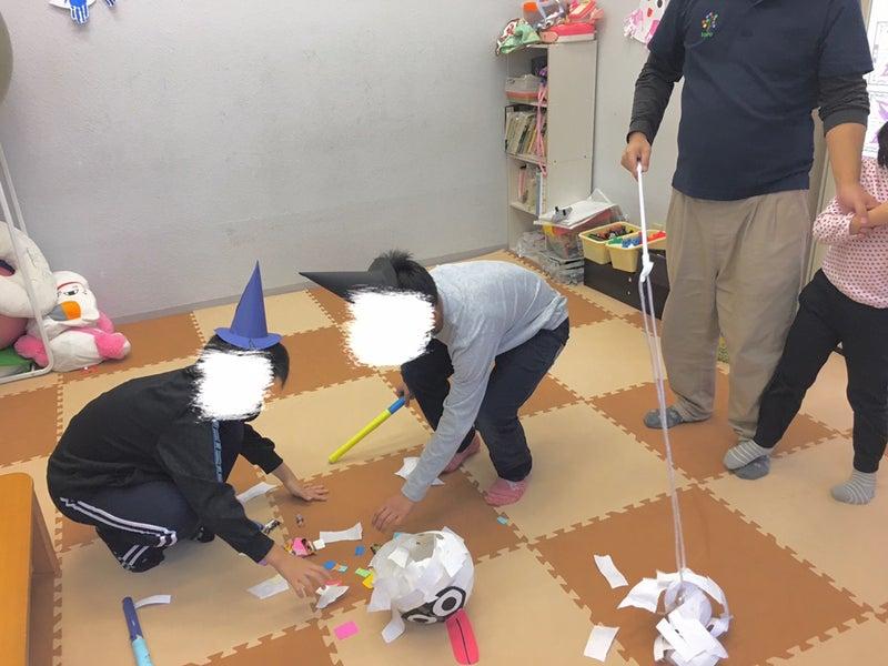 o1080081014846793414 - ◎10月31日 toiro東戸塚 ハロウィンパーティー◎