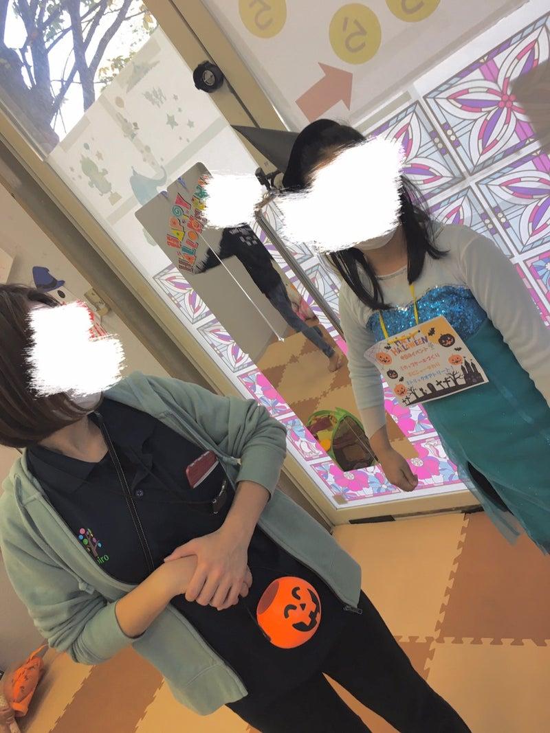 o1080144014846793419 - ◎10月31日 toiro東戸塚 ハロウィンパーティー◎