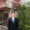 フローレンスケア入居相談室 新メンバーのご紹介です!!の画像