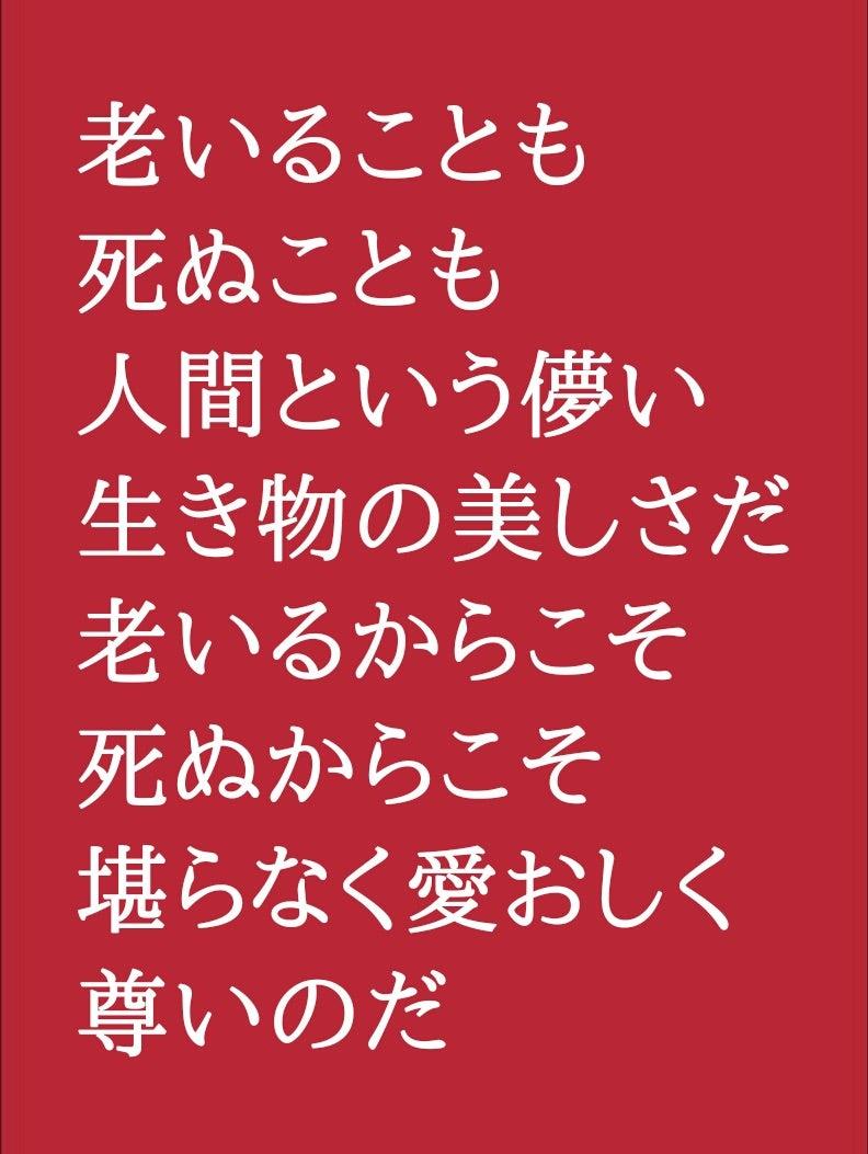 杏 セリフ 煉獄 寿郎
