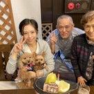 2020.11.4 ご宿泊のワンちゃん達の笑顔☆の記事より