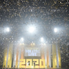 NON STYLE LIVE 2020 たくさんのご参加ありがとうございました!の画像
