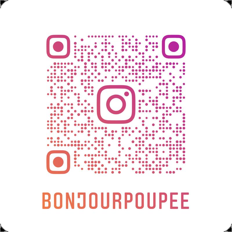 https://www.instagram.com/bonjourpoupee
