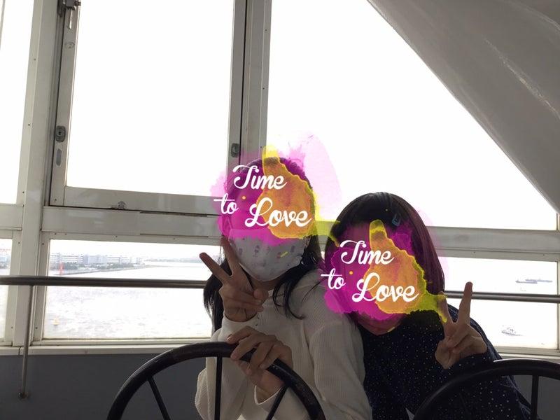 o1080081014847476108 - ♪11月7日(土)♪toiro戸塚