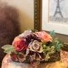 Fleur Parler   のオリジナルデュプロマコースの画像