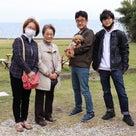 2020.11.7 ご宿泊のワンちゃん達の笑顔☆の記事より