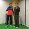 プロトレーナー森本貴義さんに、呼吸法を習ってきました!の画像