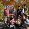 おんばら高原キャンプ④の画像