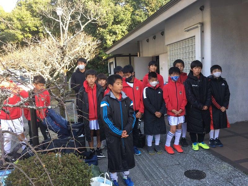 全日 サッカー 2020 福岡