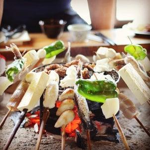 高森田楽高森田楽はこの地方でしかとれない「つるの子芋」をより美味しく長く食べるために...の画像