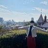#あたらしいゆっふぃー @神戸!の画像