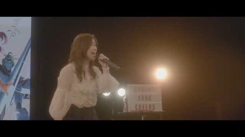 たなこう たなおのブログ#森口博子さんプレミアム トーク&ライブ