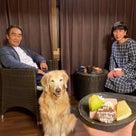 2020.11.8ご宿泊のワンちゃん達の笑顔☆の記事より